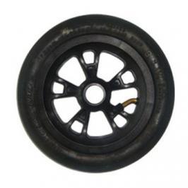 Kolečko Micro 200 mm Air