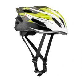 Inline helma Fila Fitness