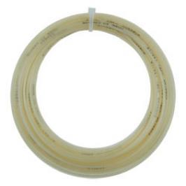 Tenisový výplet Babolat XCEL 1,30 mm (12 m)