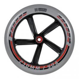 Kolečko Worx 90a 230 mm