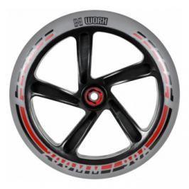 Kolečko Worx 90a 200 mm