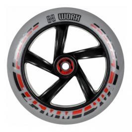 Kolečko Worx 90a 145 mm