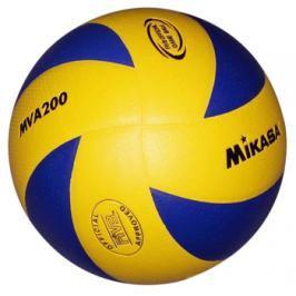 Volejbalový míč Mikasa MVA200