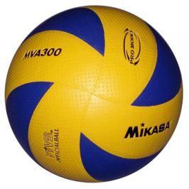 Volejbalový míč Mikasa MVA300