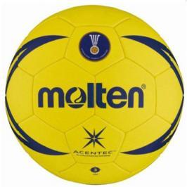 Házenkářský míč Molten H2X5001