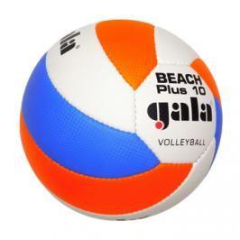 Beachvolejbalový míč Gala Beach Play 5173S