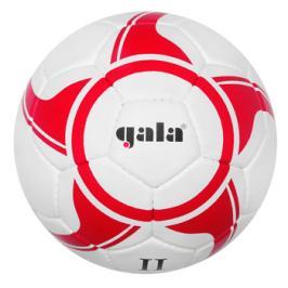 Házenkářský míč Gala Soft Touch 2043S