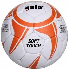 Házenkářský míč Gala Soft Touch 1043S