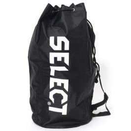 Pytel na míče Select Handball Bag