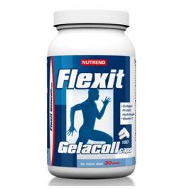 Nutrend Flexit Gelacoll 360 tab
