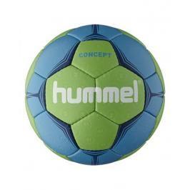 Hummel Concept