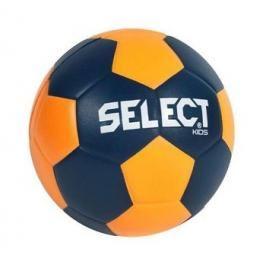 Házenkářský míč Select Kids III