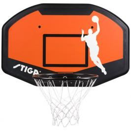 Basketbalový koš Stiga Slam 44