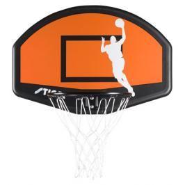 Basketbalový koš Stiga Slam 30