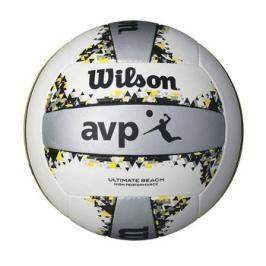 Beachvolejbalový míč Wilson AVP Ultimate Beach