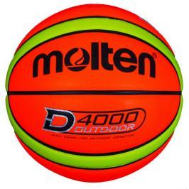 Basketbalový míč Molten B7D4000