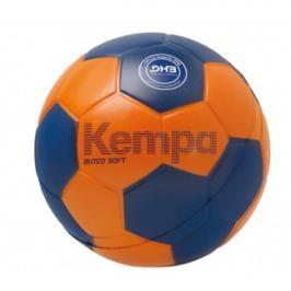 Házenkářský míč Kempa Buteo Soft