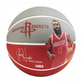 Basketbalový míč Spalding NBA Player James Harden