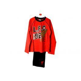 Dětské pyžamo Liverpool FC