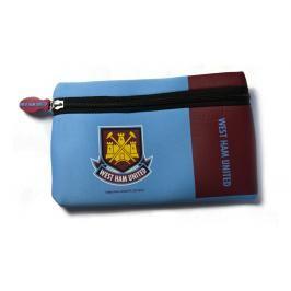Pouzdro West Ham United FC Wordmark