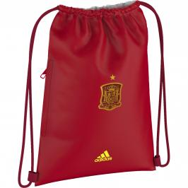Vak adidas Španělsko Legacy