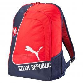 Batoh Puma Česká republika Navy 7406802