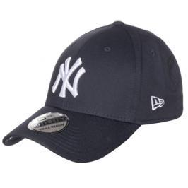 Kšiltovka New Era League Basic 39Thirty New York Yankees Navy