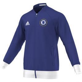 Pánská bunda adidas Anthem Chelsea FC AP1550