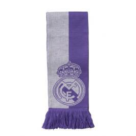 Šála adidas Hosté Real Madrid CF S95081