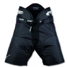 Kalhoty Opus 4050 Junior