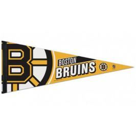 Vlajka WinCraft Premium NHL Boston Bruins