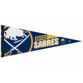 Vlajka WinCraft Premium NHL Buffalo Sabres