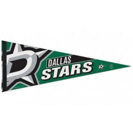Vlajka WinCraft Premium NHL Dallas Stars