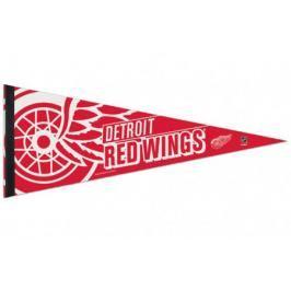 Vlajka WinCraft Premium NHL Detroit Red Wings
