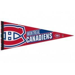 Vlajka WinCraft Premium NHL Montreal Canadiens