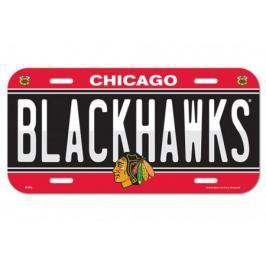 Cedule NHL Chicago Blackhawks