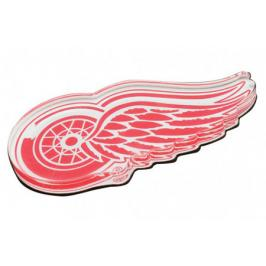 Akrylový magnet NHL Detroit Red Wings