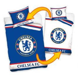 Povlečení Chelsea FC Two Sides