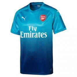 Dres Puma Arsenal FC venkovní 17/18