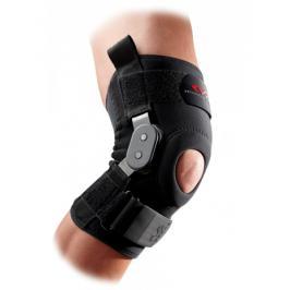 Ortéza na koleno McDavid 429