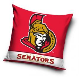 Polštářek NHL Ottawa Senators