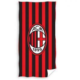 Osuška AC Milán Stripes