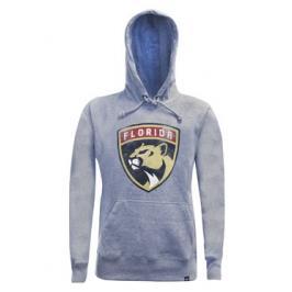 Pánská mikina 47 Brand Knockaround Headline NHL Florida Panthers