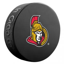Puk Sher-Wood Basic NHL Ottawa Senators