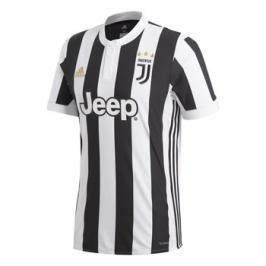 Dres adidas Juventus FC domácí 17/18