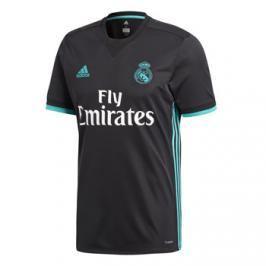 Dres adidas Real Madrid CF venkovní 17/18