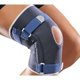 Ortéza na koleno Thuasne Sport 0335