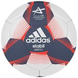 Házenkářský míč adidas Stabil Champcl 7