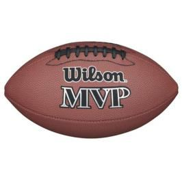 Míč Wilson MVP Official