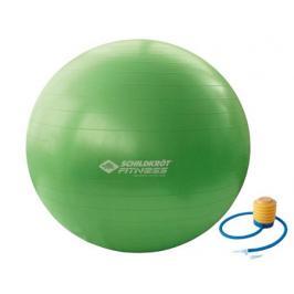 Schildkröt Gym Ball 85 cm
